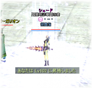 20130118_03.png