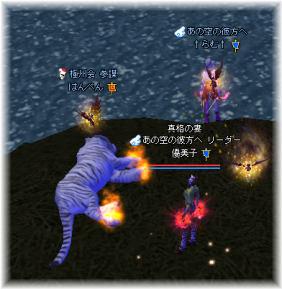20130118_08.png