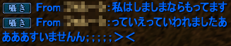 20130126_02.png