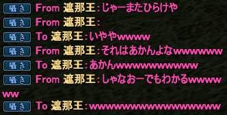 20130221_03.png