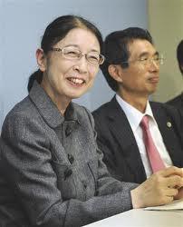 弘中弁護士