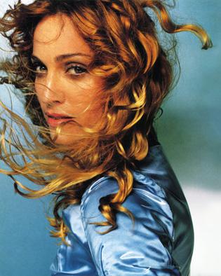 Madonna+rolcover2.jpg