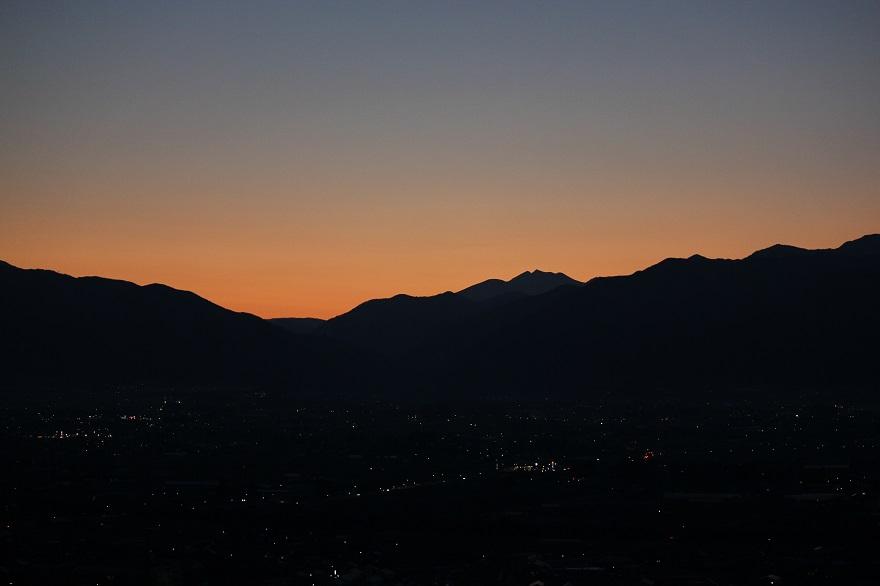 IMG_12月の夕景