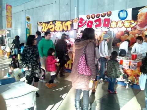 ぬぬ6_convert_20120211221438