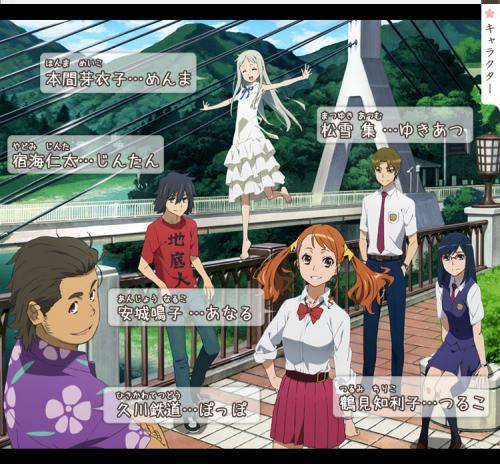 character_convert_20111127102448.jpg