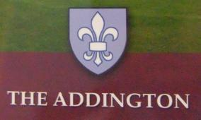 Addington Logo