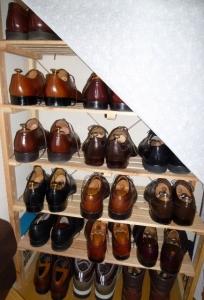 靴棚2A (435x640)