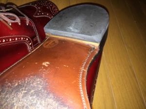 wap heel
