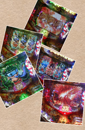 Collage 2013-07-21 20_47_00