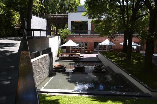 08202012villa32hotel03.jpg