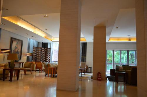 08202012villa32hotel06.jpg