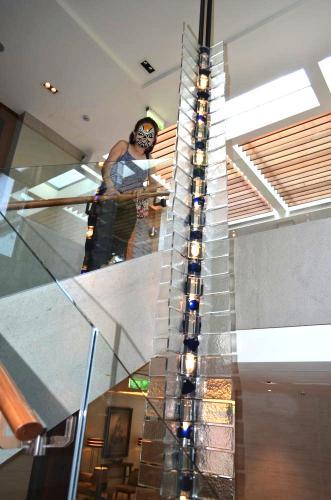 08202012villa32hotel08.jpg