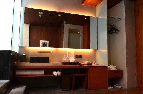 08202012villa32hotel11.jpg