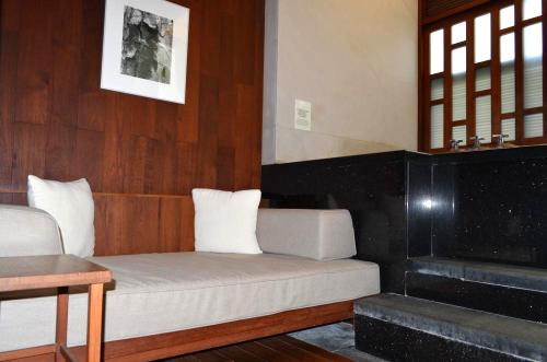 08202012villa32hotel14.jpg