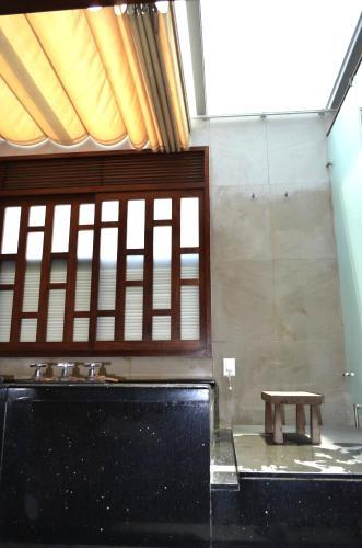 08202012villa32hotel17.jpg