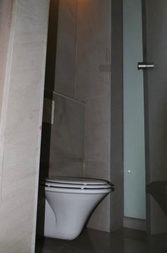 08202012villa32hotel18.jpg