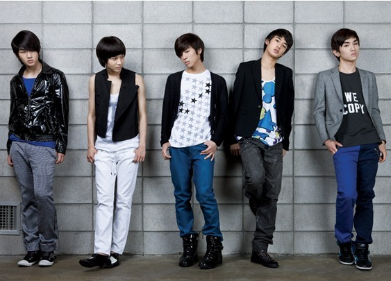 08little-SHINee.jpg