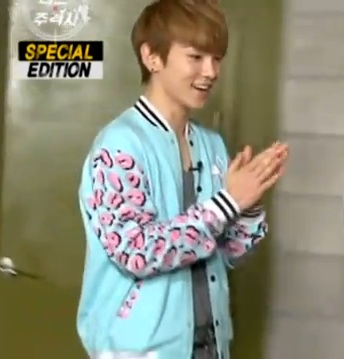 110329 MBC Love Chaser-cp1