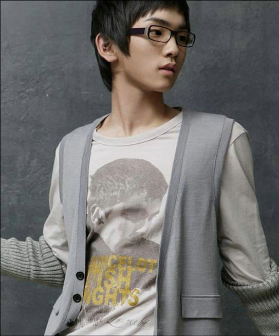 predebut-profile photos-key1