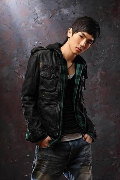 predebut-profile photos-key2