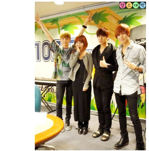 110524 youngstreet-official4