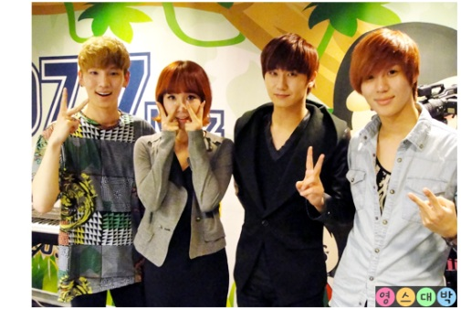 110524 youngstreet-official5
