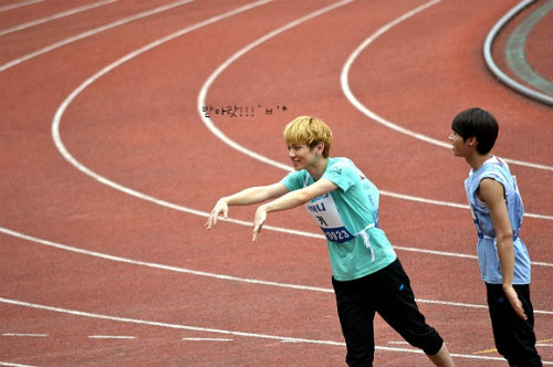 110827 Idol Star Athletics - 1 -20
