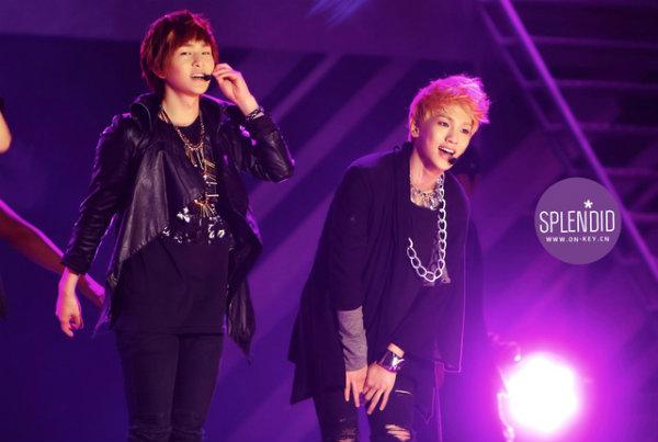 111003 dream concert - 8