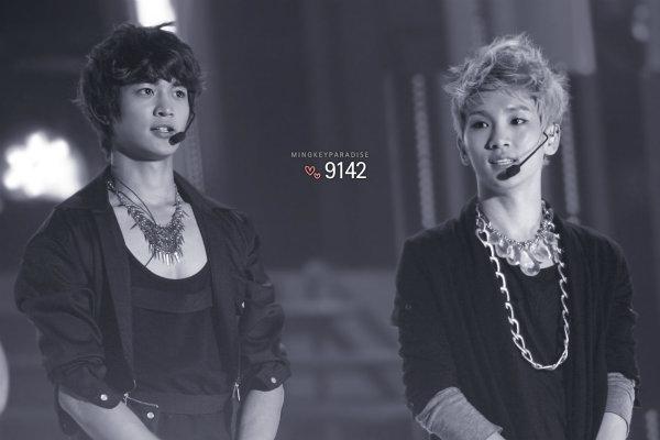 111003 dream concert - 7