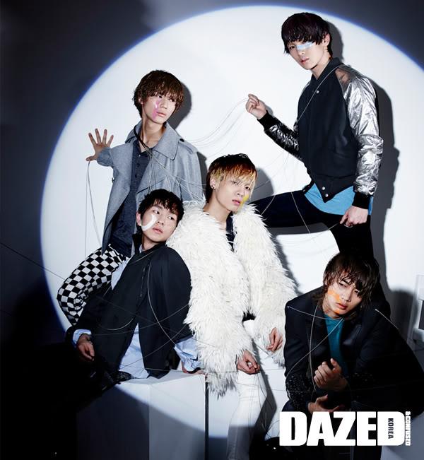 09 1001-DAZED-2