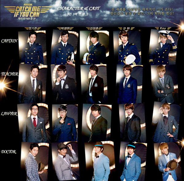 "120328-0610 Musical ""Catch Me If You Can"" -7"