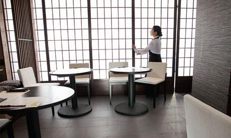 Restaurant-The-Shiori-008.jpg
