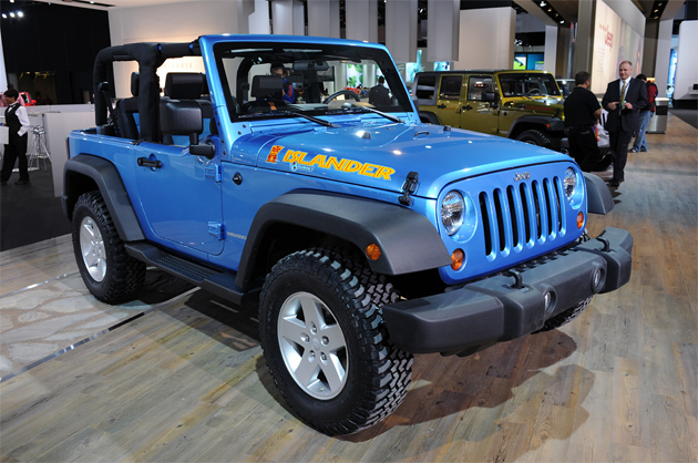 detroit-2010-jeep-wrangler-islander-and-mountain-fill-out-the-r.jpg