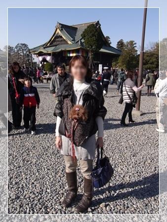 201101091_5.jpg