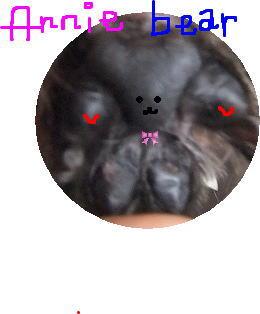image7_20100922225655.jpg