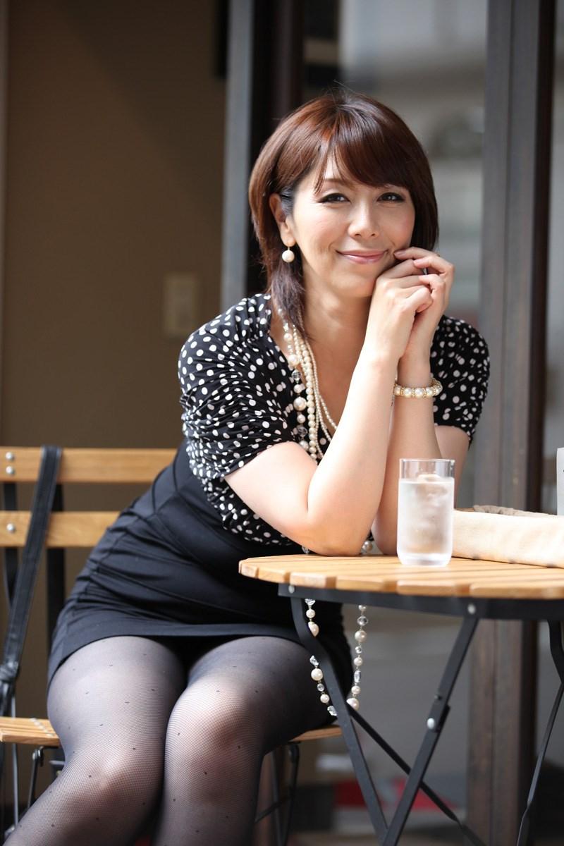 翔田千里 IMG_0017w.jpg.