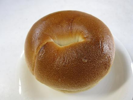 コハナ オレンジピール1