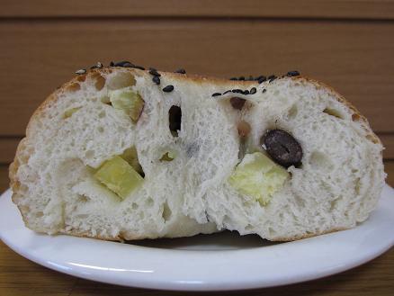 コハナ おさつと小豆2