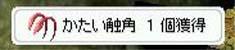 10-06-06(青箱中身)