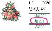 10-10-10(ピンギ情報)