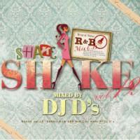 shake12_jkt1-200x200.jpg