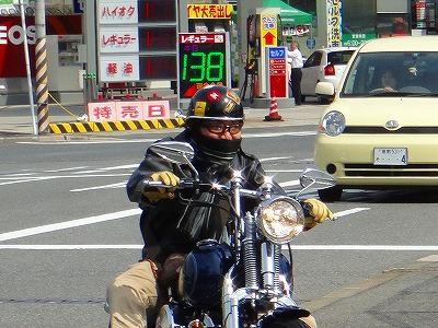 s-DSC00990.jpg