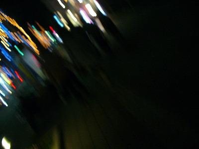 s-P1030148.jpg