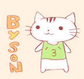 BySoN4_20111007052413.png