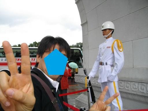 IMGP1100台湾9.jpg