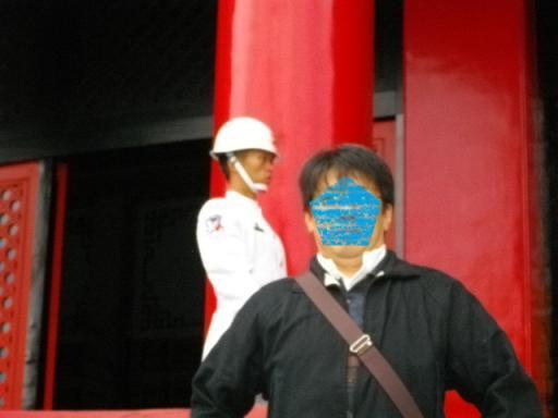 IMGP1104台湾4.jpg