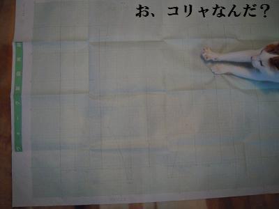100304-1.jpg