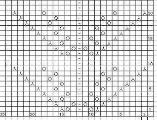 100529-3.jpg