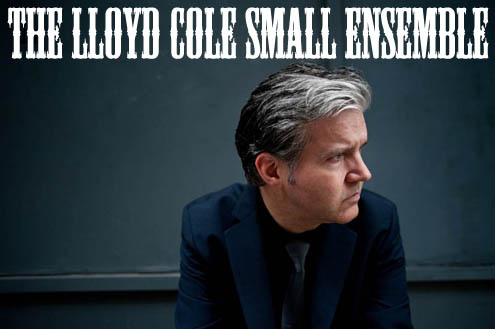 lloyd-cole-small-ensemble.jpg