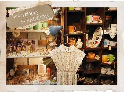 RAINBOW2011.6.292枚目